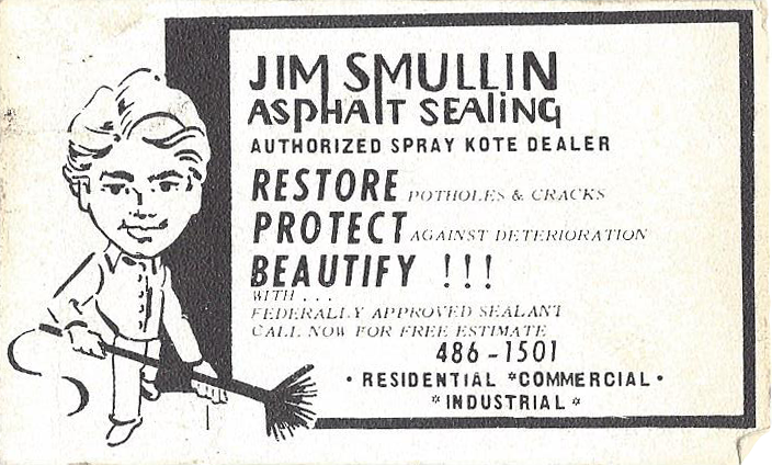 Smullin-Asphalt-business-card