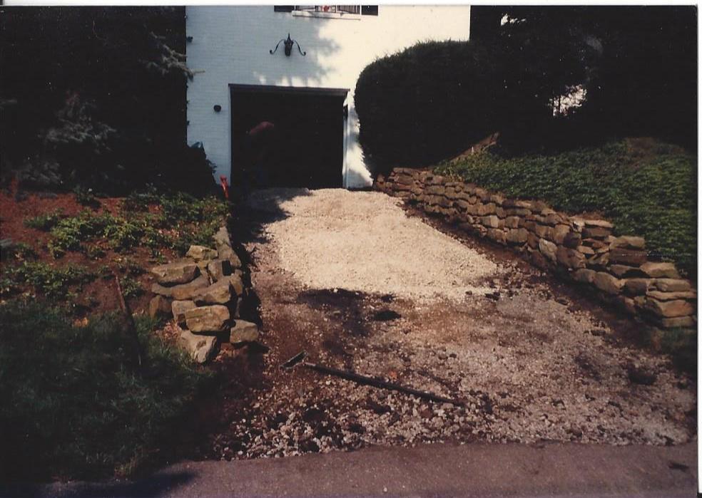 first-Driveway-2
