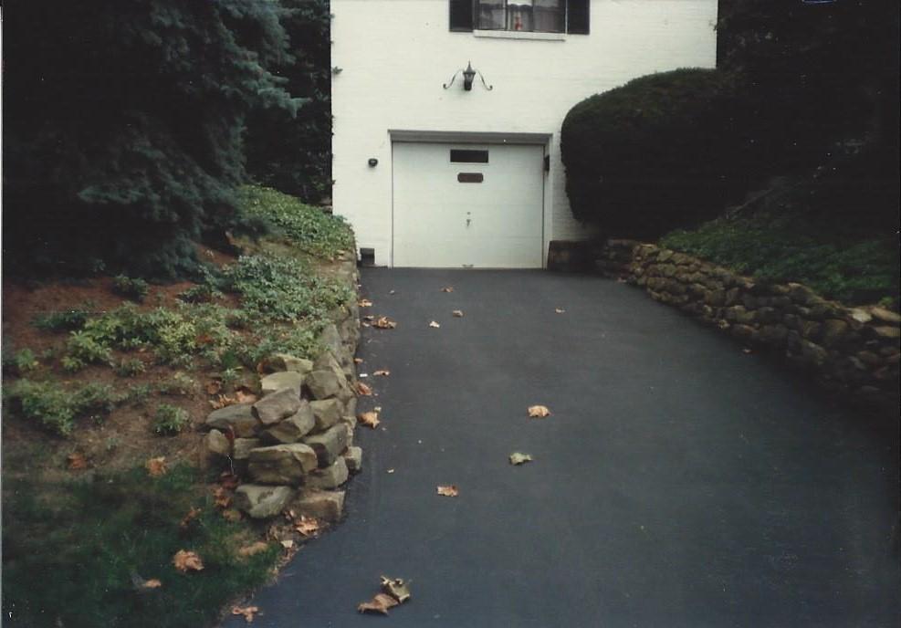 first-driveway-4-Original