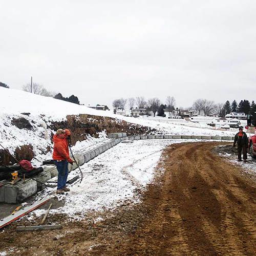 Smullin-Asphalt-excavation-service-2