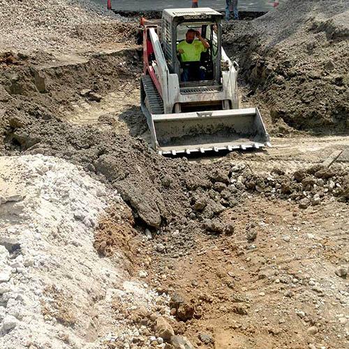 Smullin-Asphalt-excavation-service