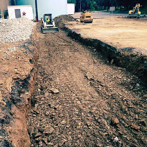 Smullin-Asphalt-excavation-services