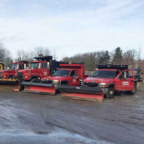 Smullin_asphalt_snow_removal