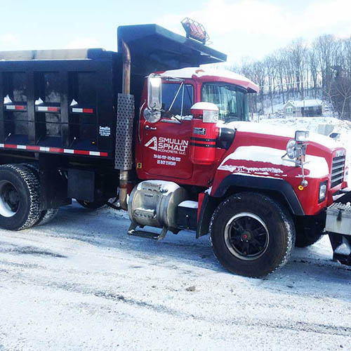 Smullin_asphalt_snow_removal_truck