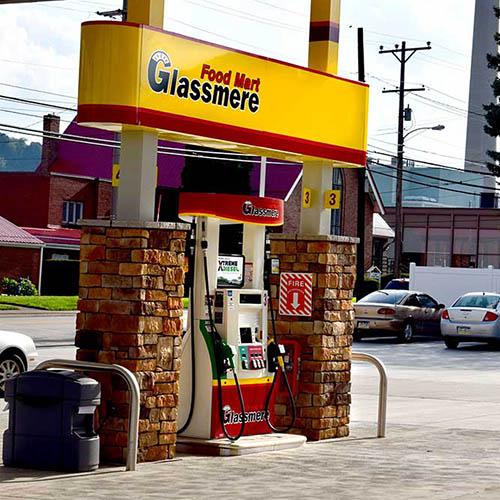 smullin-asphalt-concrete-gas-station-2