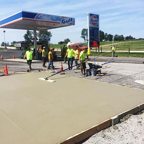 smullin-asphalt-concrete-gas-station