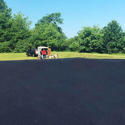 smullin-asphalt-concrete-parking-lot-2