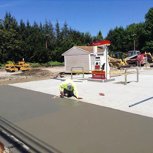 smullin-asphalt-concrete-parking-lot