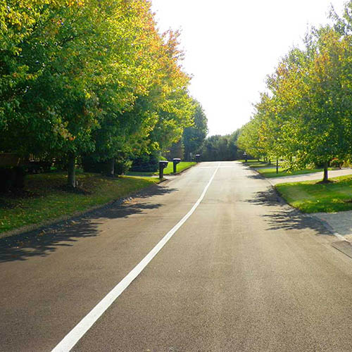 smullin-asphalt-concrete-road-2