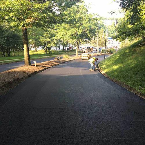 smullin-asphalt-concrete-road-4