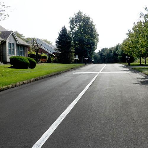 smullin-asphalt-concrete-road