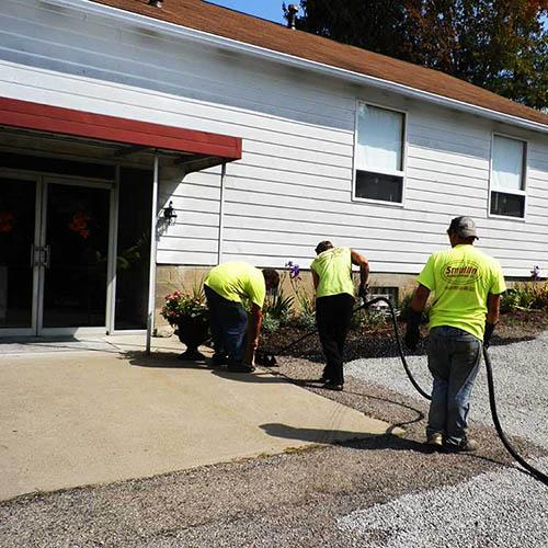 smullin-asphalt-concrete-seal-coating-2