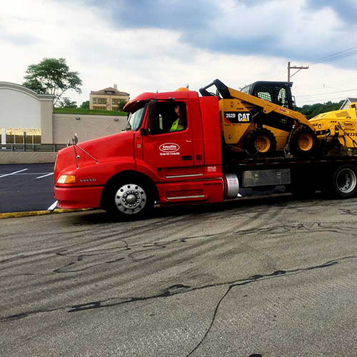 smullin-asphalt-concrete-truck